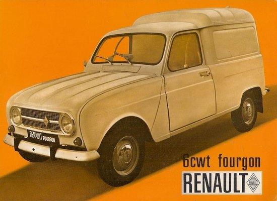 Renault 4 van 3.JPG