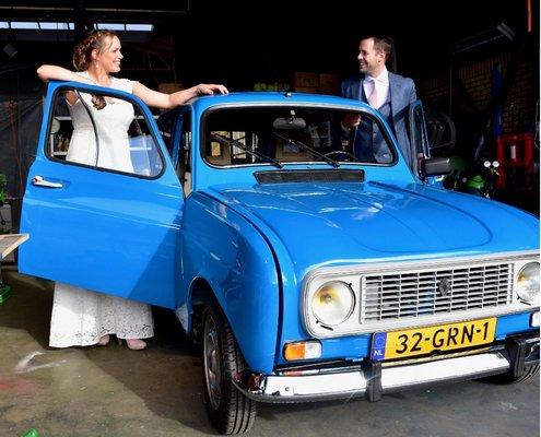 Renault4 1.JPG