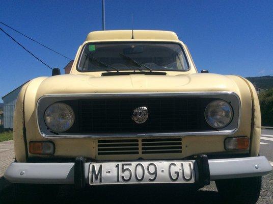 F2003AAB-1932-4D63-9654-64A9006BD95C.jpeg