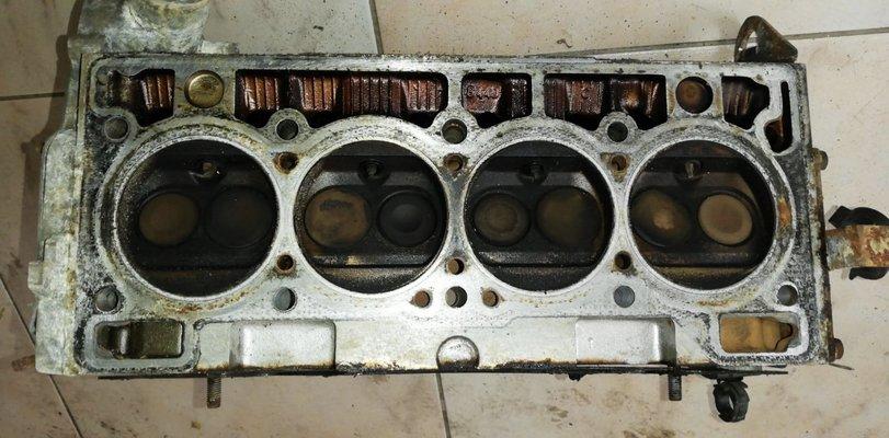 2EFF63F0-CF77-49D6-AD28-087A663ABDC1.jpeg
