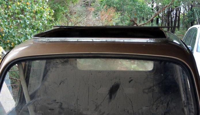 sunroof-11-web.jpg