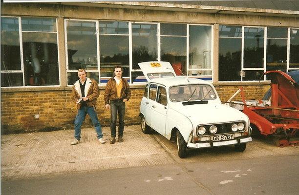 First Renault 4.jpg