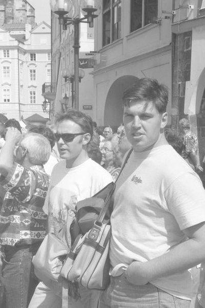 Prague 1996.jpg
