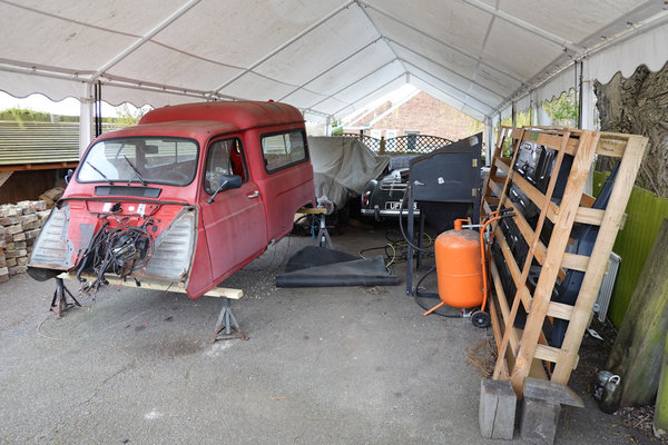 van-and-chassis.jpg