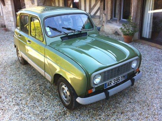 Renault 4 GTL Clan.JPG