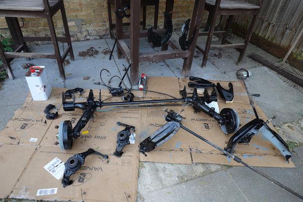 suspension-parts.jpg