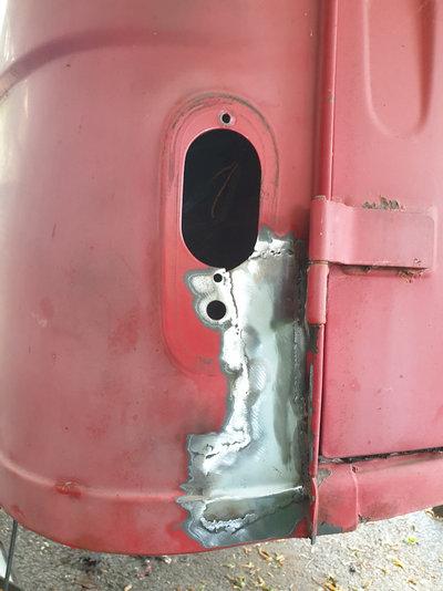rear-light-repair.jpg