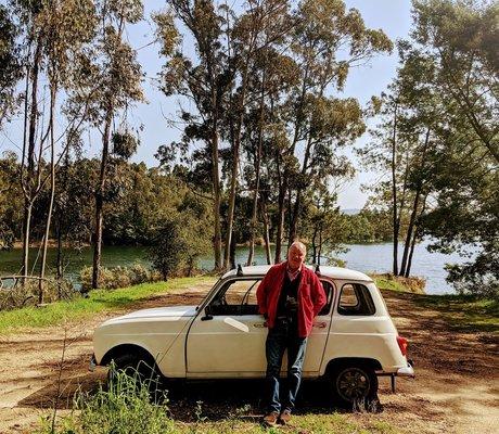 Jobbins at the lakes.jpg