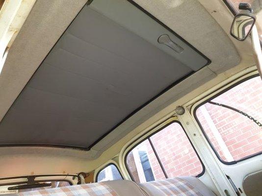 R4 Open Roof Inside.jpg