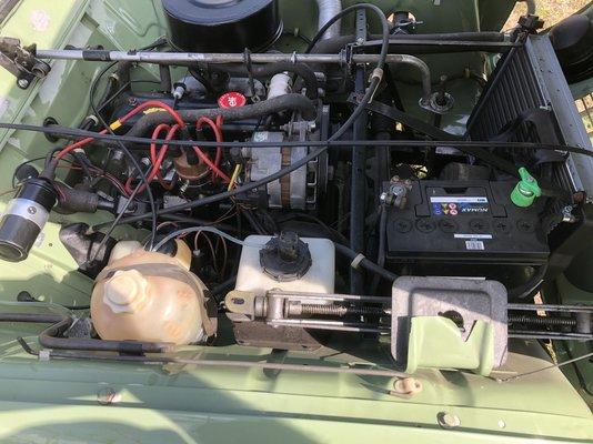 DCDAF4D4-07F6-47C2-950F-309E337120D5.jpeg