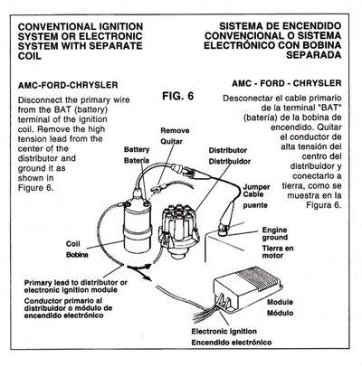 Wiring Diagram Toyota Kijang 5k : Wiring diagram mobil toyota kijang jeffdoedesign