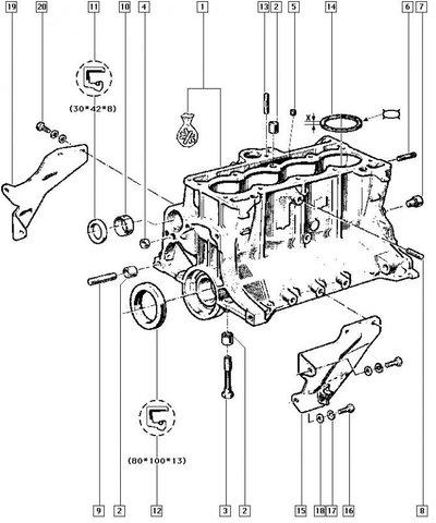 caterpillar skid steer wiring diagram  caterpillar  free