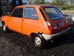 331-orange
