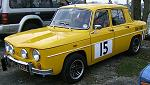 386 belgian racing yellow